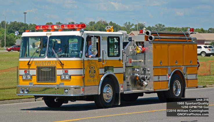 Louisiana motor vehicle inspection stations for Department of motor vehicles baton rouge la